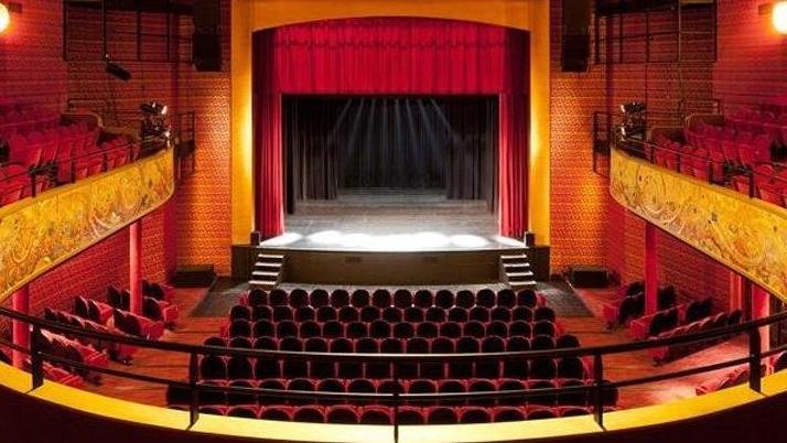 Devlet Tiyatroları yeni sezonda biletlere zam yaptı
