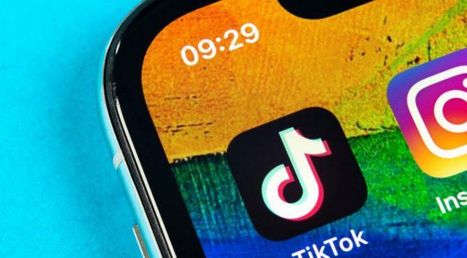 Uzmanlardan 'TikTok' uyarısı: Paylaşımlar, psikolojik rahatsızlık belirtisi