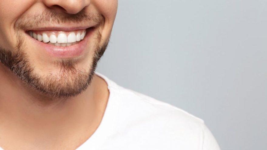Aşırı egzersiz dişleri çürütüyor