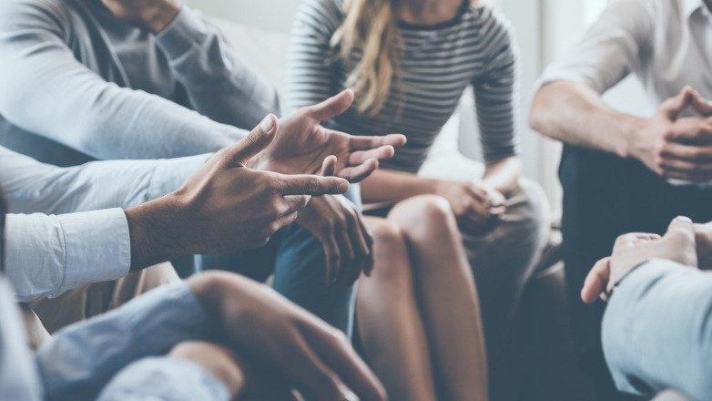 Farklı disiplinler psikoloji ile buluşuyor