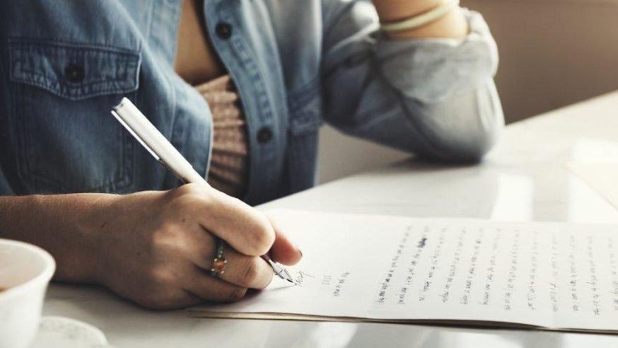 Art niyet nasıl yazılır? TDK'ya göre 'art niyet' bitişik mi ayrı mı yazılır?