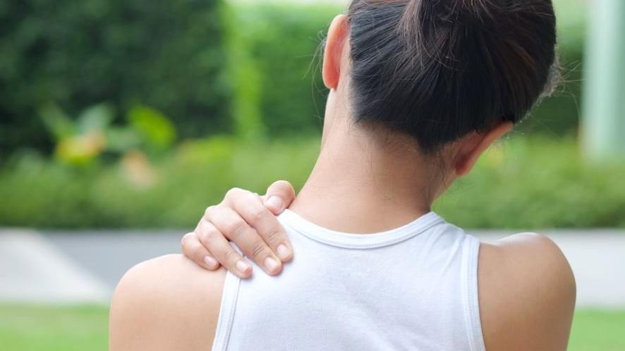 Kulunç ağrısı için hangi bölüme/doktora gidilir?