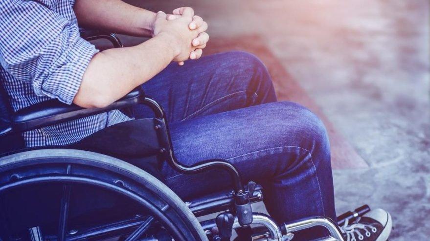 Engelli vergi indirimi oranları kaçtır?