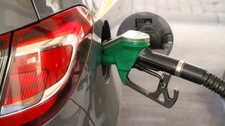 Ticaret savaşı petrolün fiyatını artırdı!