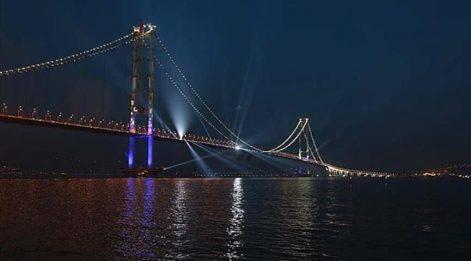 Köprü garantilerinin tutması için her gün bayram olması gerekiyor