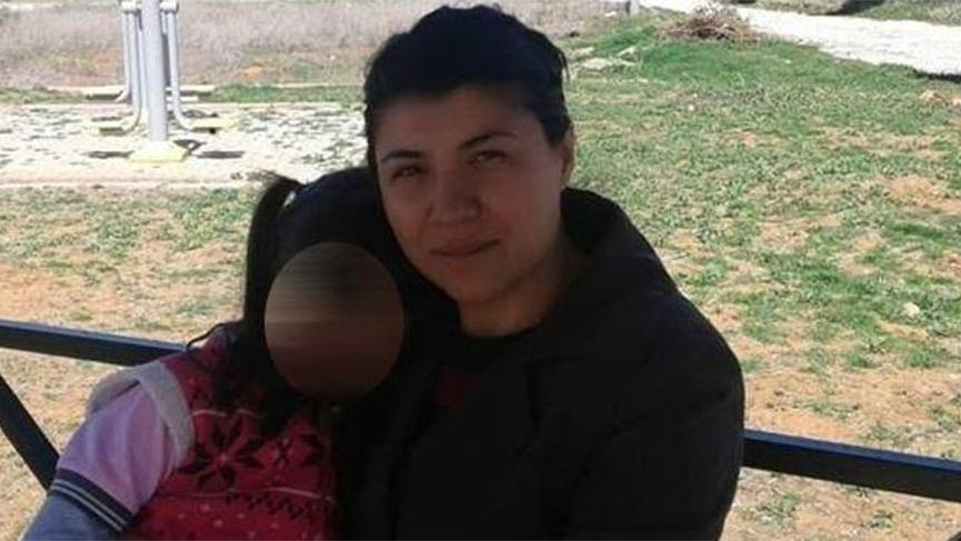Emine Bulut'un 10 yaşındaki kızı için devlet harekete geçti!