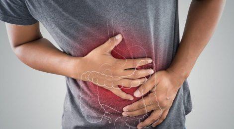 'Bağırsak kanserinde yeni tedavilerle yaşam süresi 3-4 kat arttı'