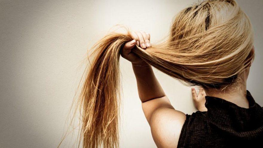 İnce telli saçları kalınlaştırmak için neler yapılabilir?