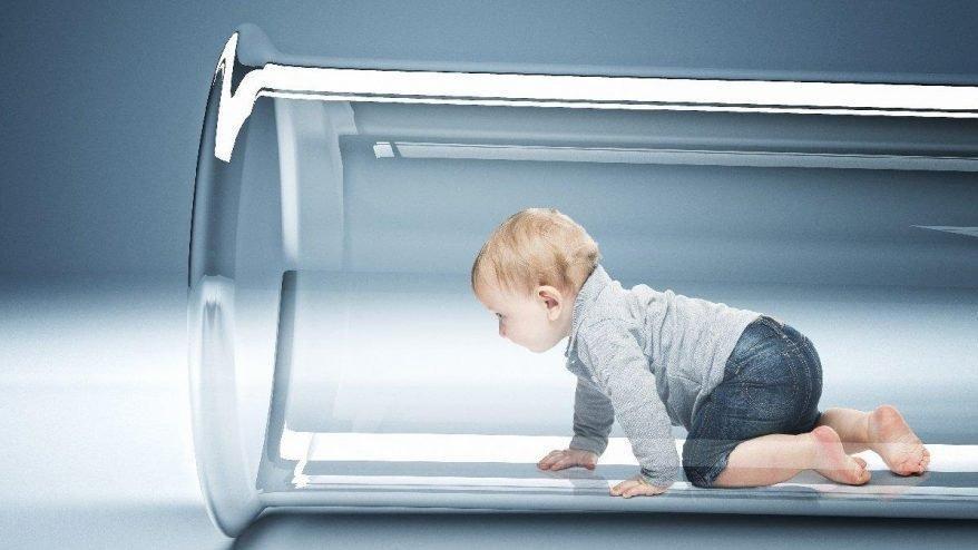 Tüp bebekte başarı oranı nasıl arttırılır?