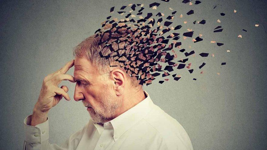 Alzheimer'dan korunmanıza yardımcı yiyecekler neler?
