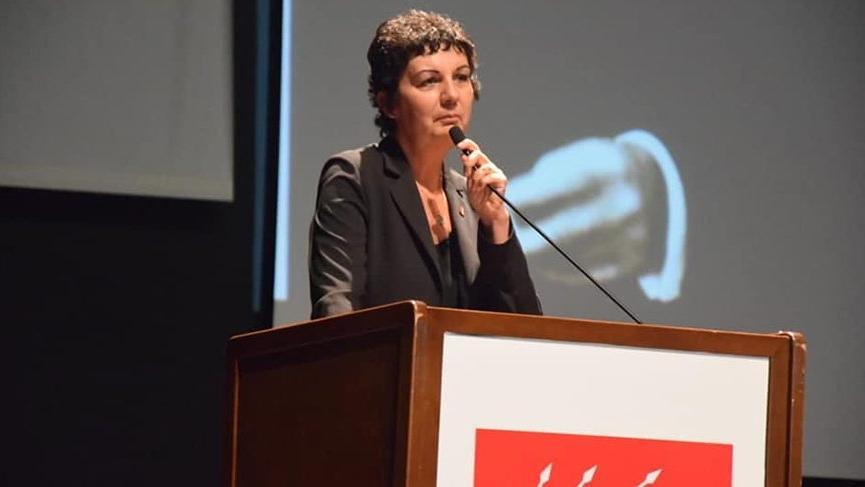 CHP'li Karabıyık: İktidar kamu çalışanlarını görmezden gelmeye devam ediyor
