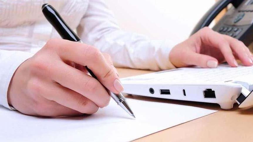 Memur emeklilik başvurusu için gerekli evraklar nelerdir?