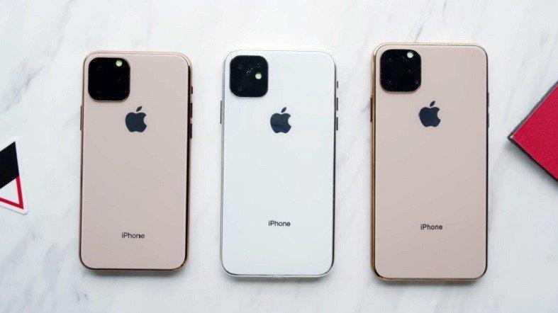 iphone 11 jpg ile ilgili görsel sonucu