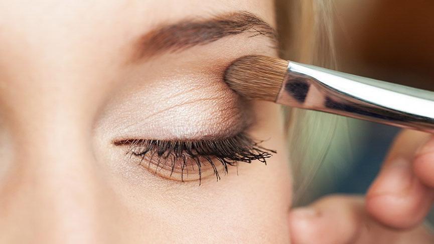 Günlük makyaj için öneriler… Pratik günlük makyaj nasıl yapılır?