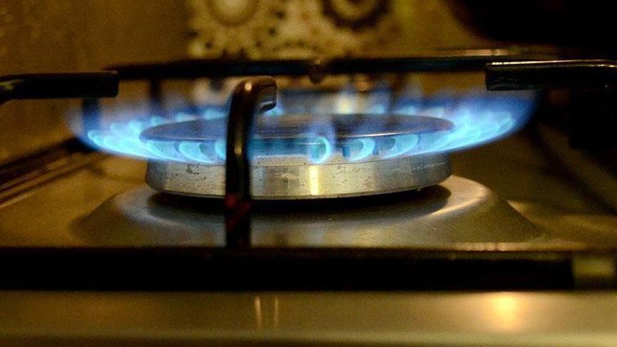 Son dakika... Konut ve sanayide büyük doğalgaz zammı!