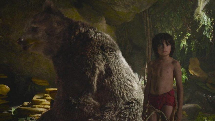Orman Çocuğu konusu ne? Orman Çocuğu oyuncuları…