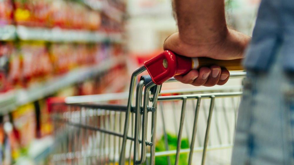 71 gıda incelendi: Trans yağ tüketiyor olabilirsiniz