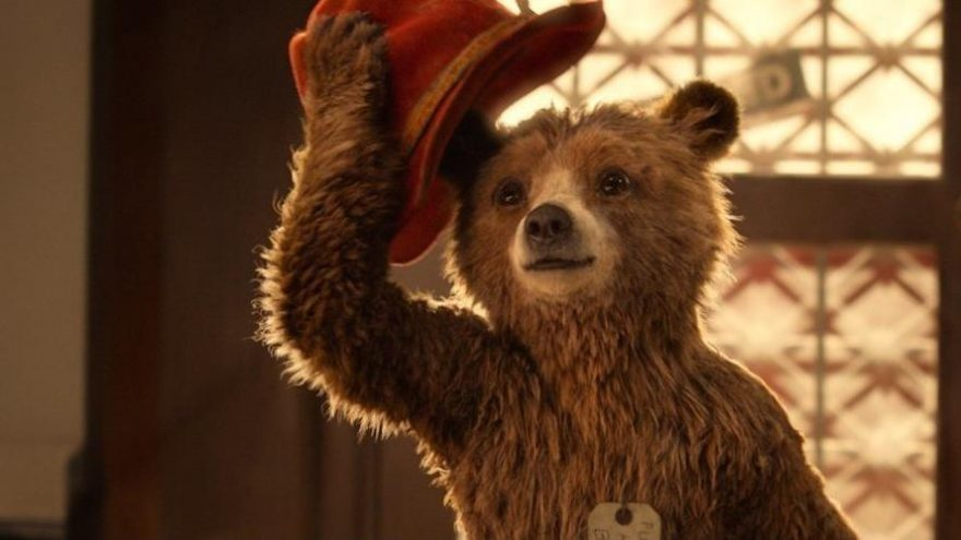 Ayı Paddington filmi karakterleri ve konusu