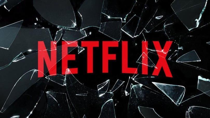 Netflix'ten son dakika açıklaması!