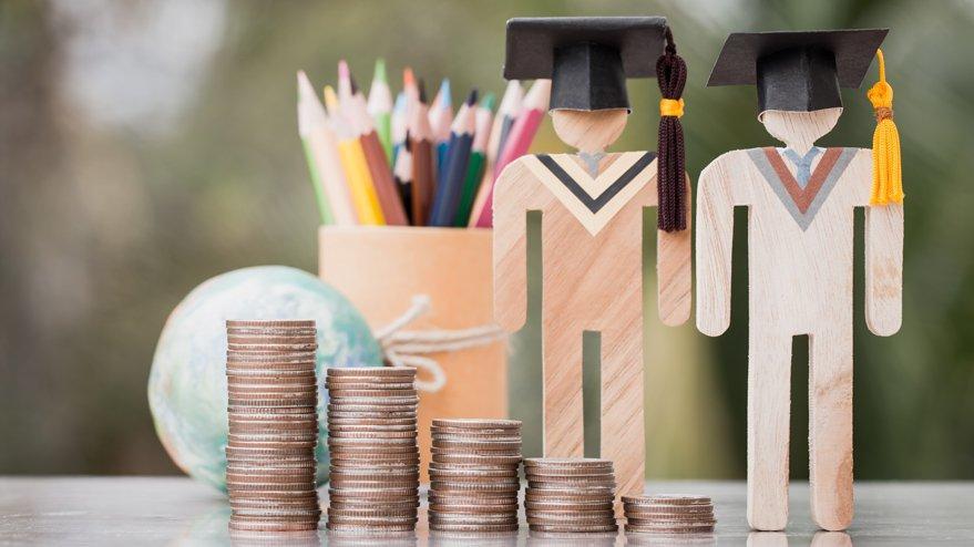 Okul masrafı yüzde 15 arttı