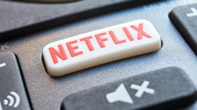 RTÜK Başkanı'ndan Netflix açıklaması