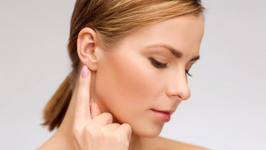 Kulak içinde siyah noktalar nasıl temizlenir? İşte siyah nokta arındırıcı öneriler…