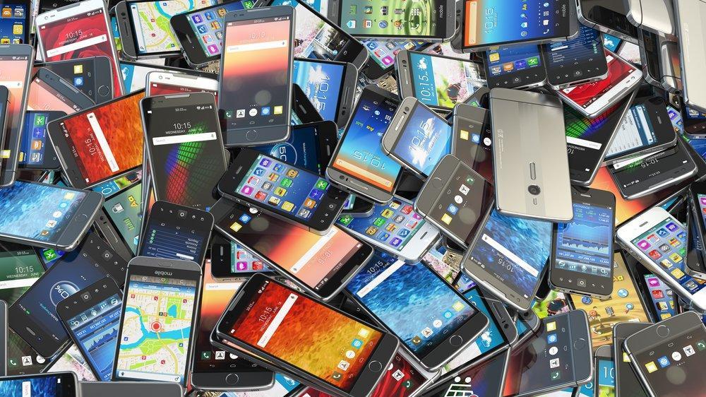 Akıllı telefonların ölüm tarihi ne zaman?