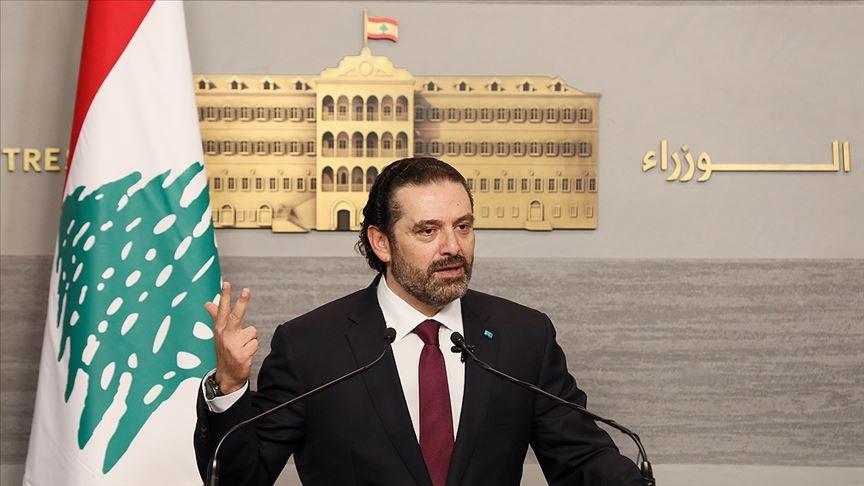 Lübnan ekonomik OHAL ilan etti