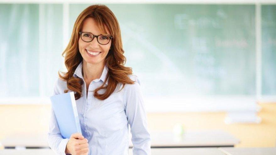 Ücretli öğretmen başvuru şartları neler? Başvuru nasıl yapılır?