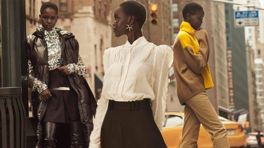 H&M, Studio Büyülü gerçekliğin kapılarını açıyor