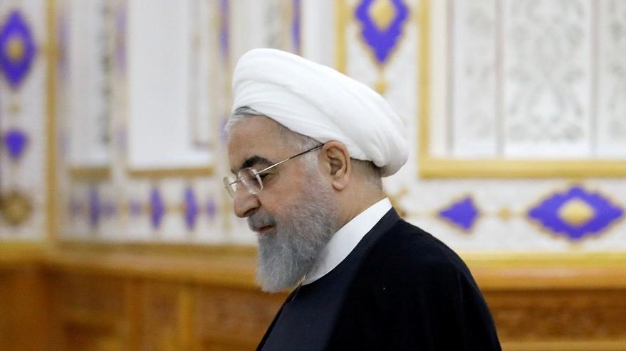 İran'dan korkutan açıklama: Üçüncü nükleer adımımız en büyüğü olacak