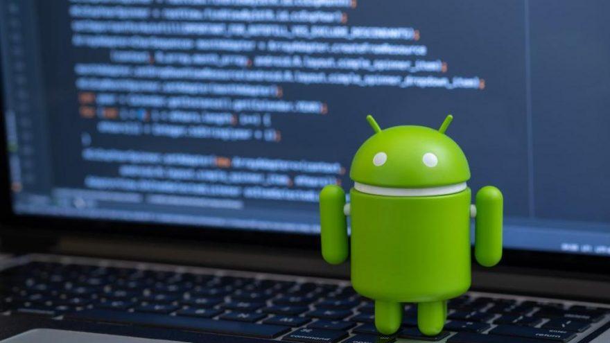 Android 10 güncellemesini hangi telefonlar alacak? İşte Android 10 ile gelecek özellikler…
