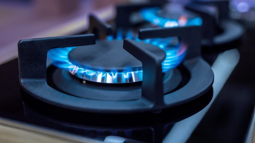 Hans doğalgazı 10 yılın en ucuz fiyatına alıyor