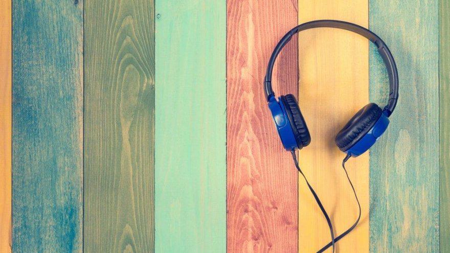 Sony Music Türkiye'de flaş gelişme