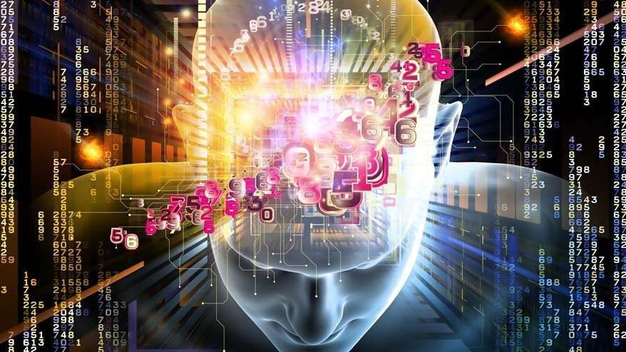 Teknoloji devleri makas değiştirdi - Ekonomi haberleri
