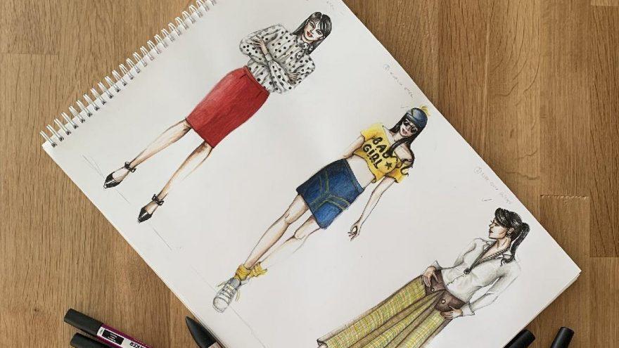 Altıer Academy ile moda ve güzellik uzmanı olabilirsiniz