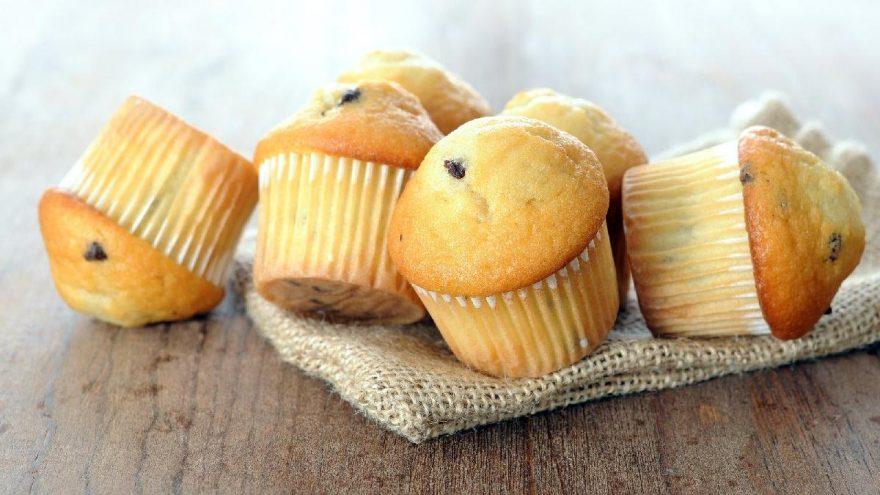 Bebek keki tarifi: Şekersiz bebek keki nasıl yapılır?