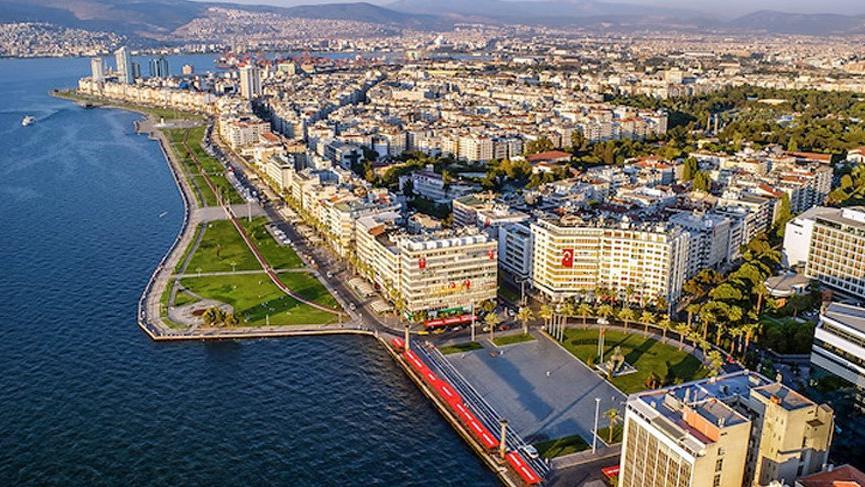 İzmir'de dayanışma konseri