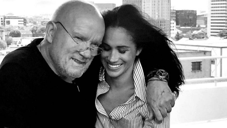 Moda fotoğrafçısı Peter Lindberg hayatını kaybetti