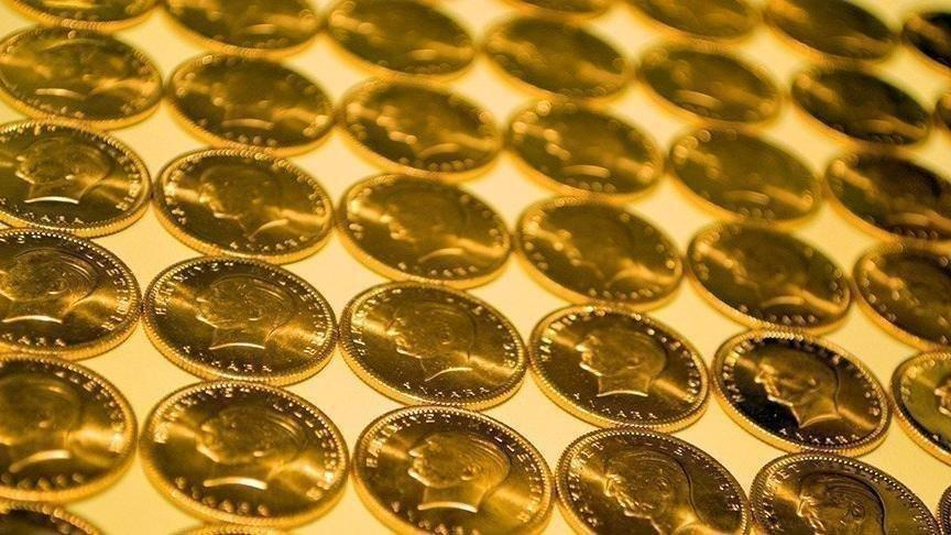 Altın fiyatları 6 Eylül: Gram ve çeyrek altın fiyatları haftanın son günü ne durumda?