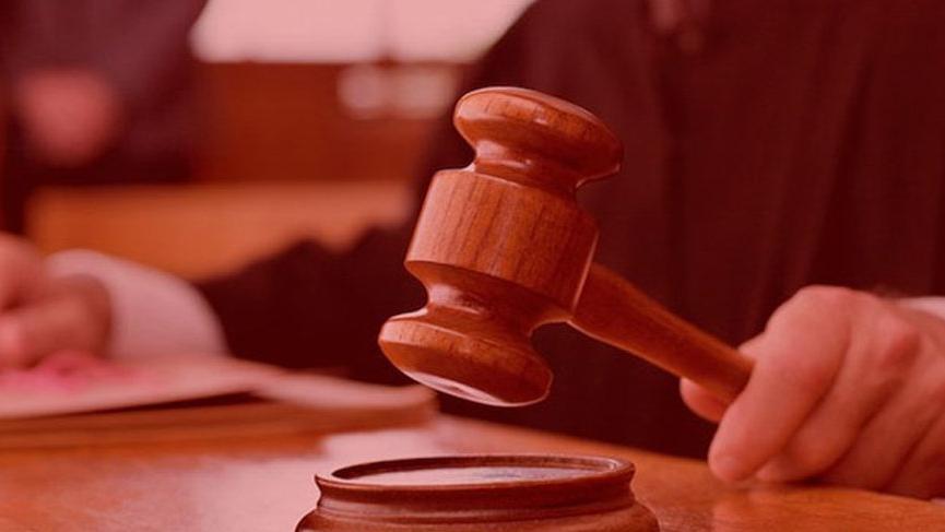 Dink cinayeti davası 26 Kasım'a ertelendi: 10 tanık dinlenecek