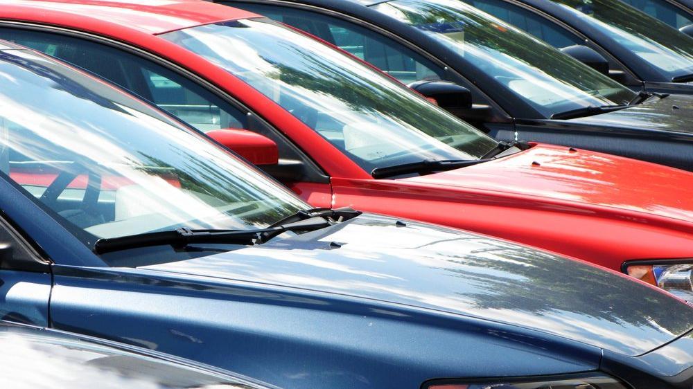 2019'un son çeyreğinde satışa sunulacak otomobiller