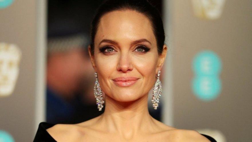 Angelina Jolie'nin destek verdiği Afgan filmi, Adana'da gösterilecek
