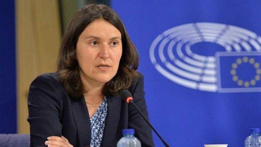 AP'den İBB'ye kayyum iddialarıyla ilgili flaş açıklama: Ciddi sonuçları olur