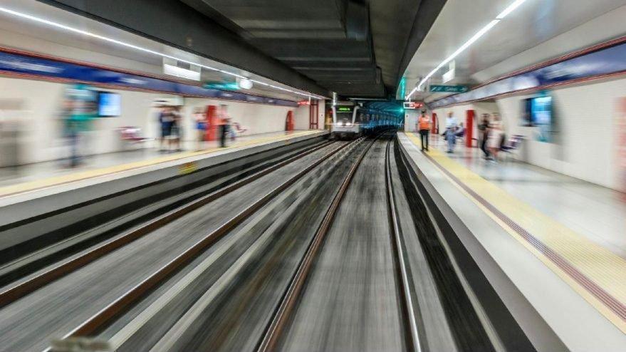 Hangi metro hatları 24 saat? Marmaray hangi günler gece çalışıyor?
