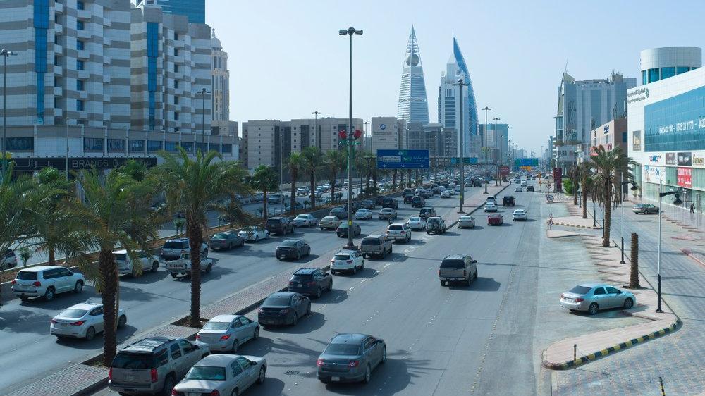 Suudi Arabistan turist vizesini başlatıyor