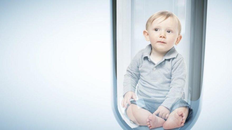Tüp bebek öncesi beslenme nasıl olmalıdır? Başarıyı arttıran 4 beslenme önerisi…
