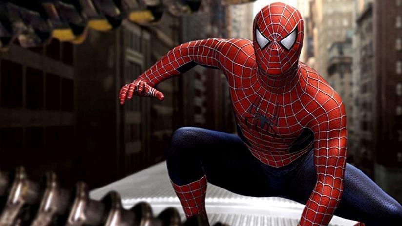 Spiderman 2 konusu ne? Spider Man 2 oyuncuları…