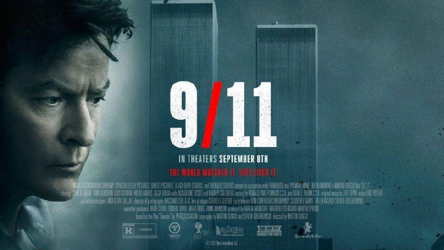11 Eylül filmi konusu ne, oyuncuları kimler?