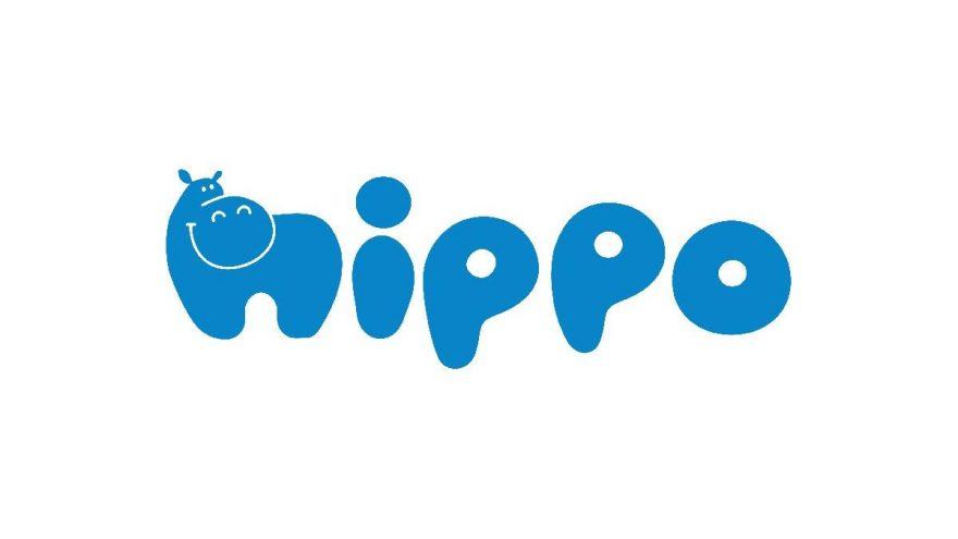 Çocuk kitaplarına yeni soluk: Hippo Kitap